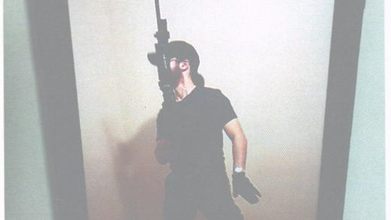terrorist_1.PNG