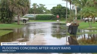 wptv-martin-county-flooding-6-8-20.jpg