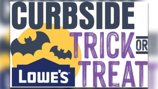 LowesCurbsideTrickOrTreating.png
