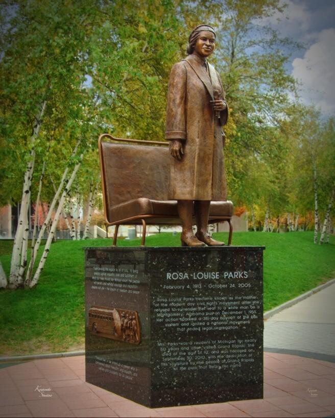 rosa parks statue.jpg