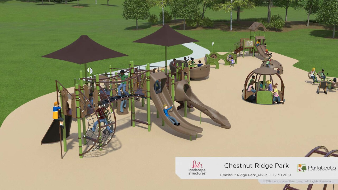 Chestnut-Ridge-Park_rev-2-ALL-DRAWINGS-reduced-size-4.jpg