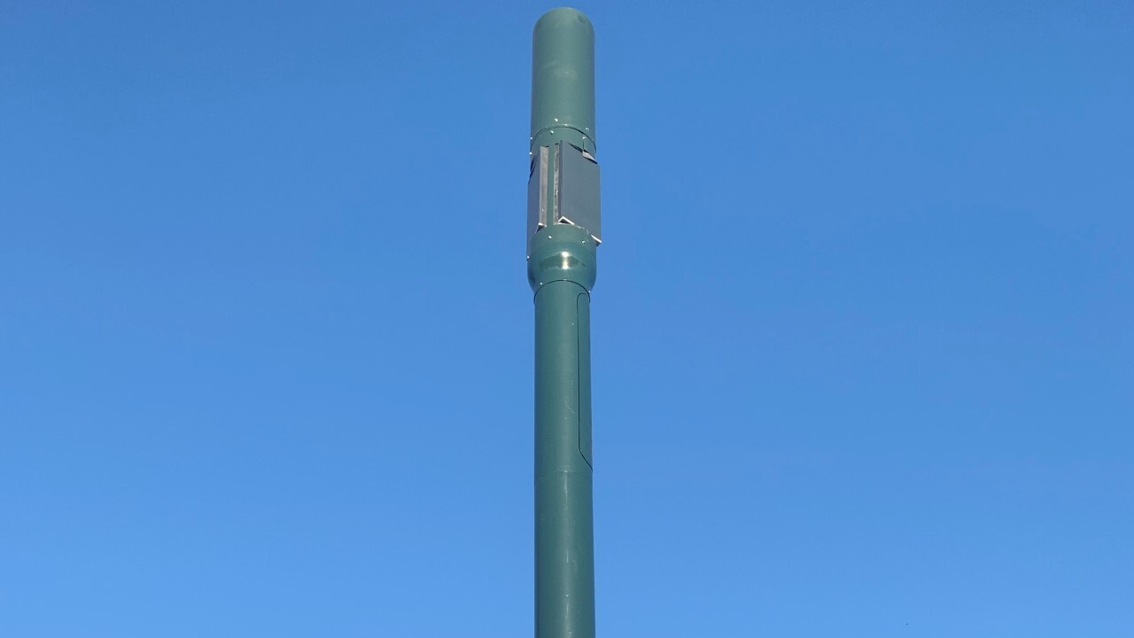 cell phone poles 5g in denver.jpeg