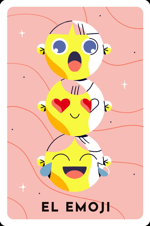 El_Emoji.png