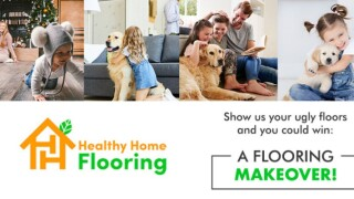 Healthy Home Flooring Header.jpg