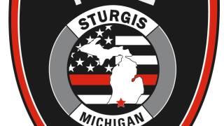 Sturgis Fire.jpg