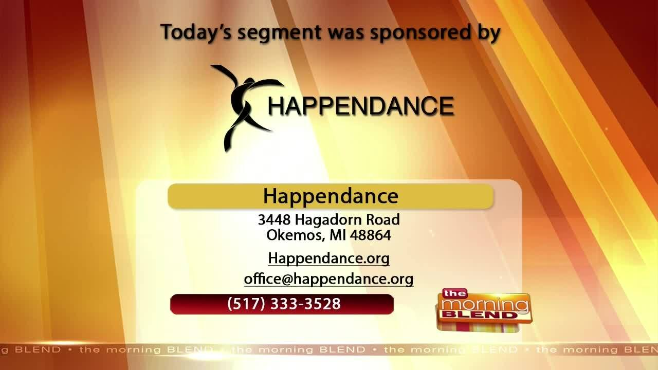 Happendance.jpg