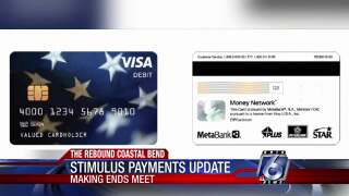 stimulus debit cards 0526.jpg