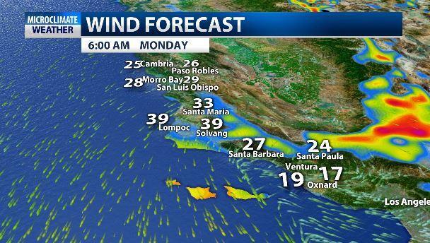 wind forecast 112.JPG
