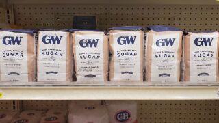 Great Wester Sugar.jpg