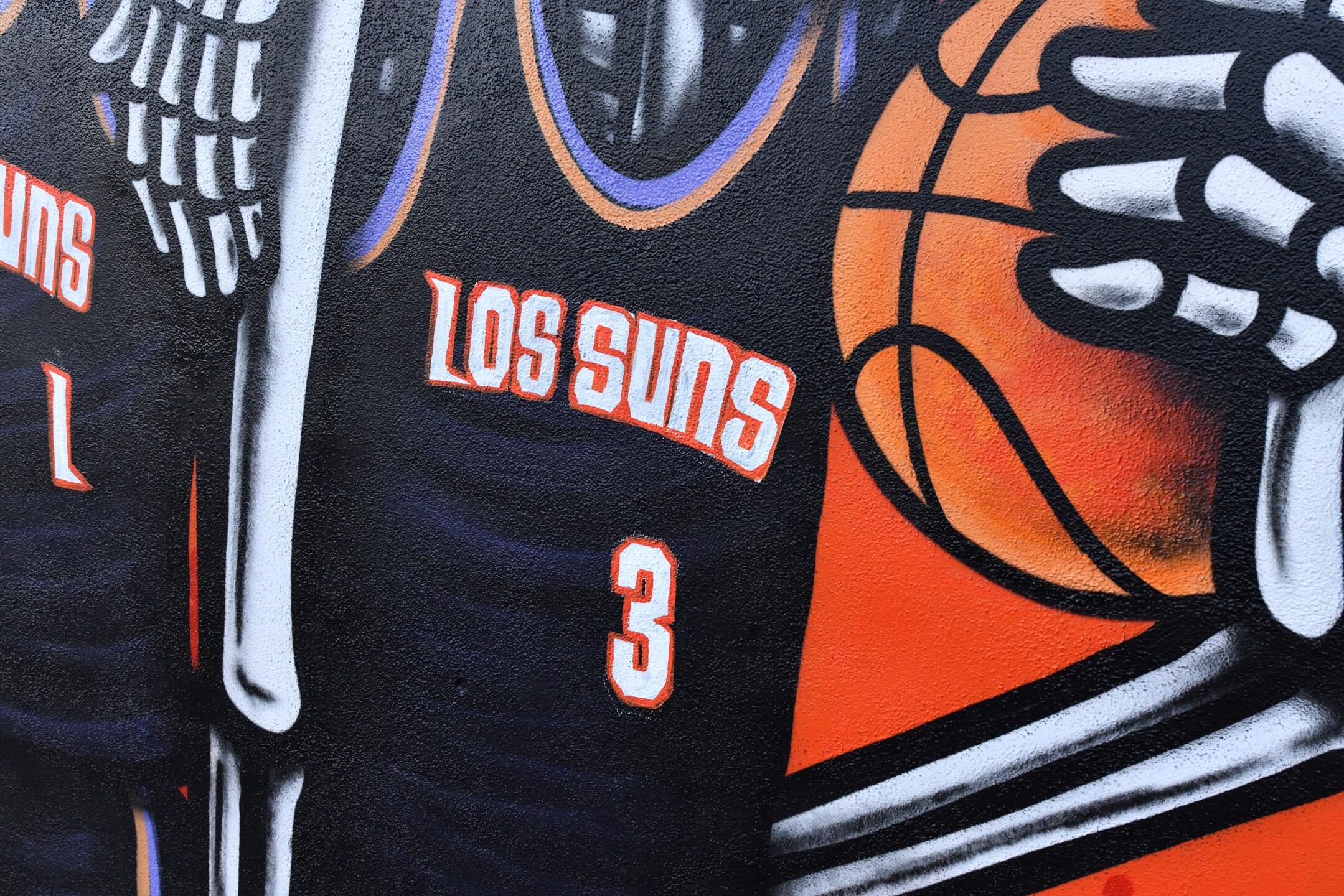 Los Suns Mural 7.jpeg