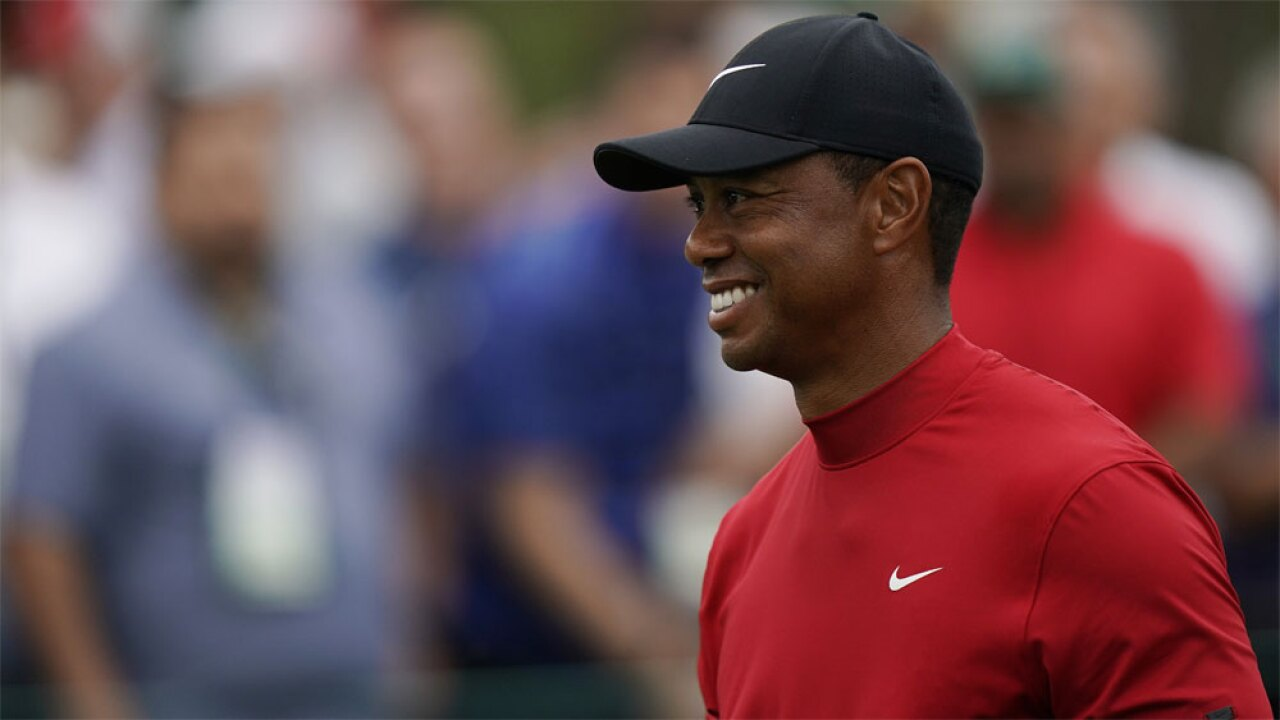 WPTV-Tiger-Woods-wins-the-Masters.jpg