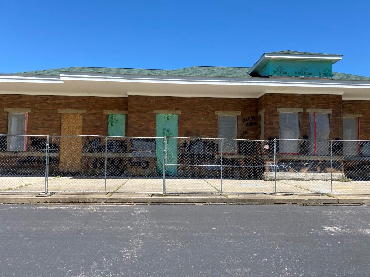 Train Depot Montgomery County.jpg