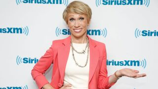 Shark Tank star Barbara Corcoran confirms she lost nearly $400K in a phishing scam