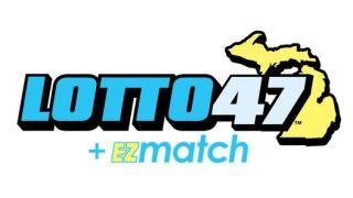 Lotto 47 EZ Match
