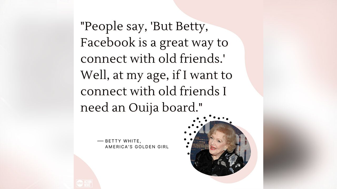 Betty-White-SNL-Quote-about-Facebook.jpg