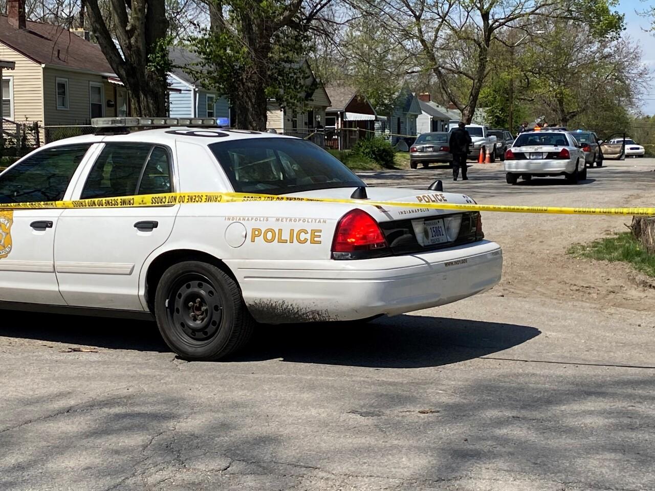 baltimore_homicide_2.jpg