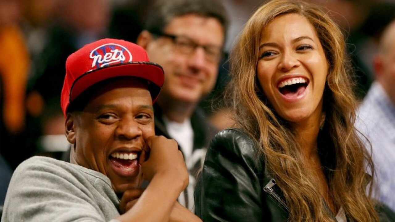 5 important financial lessons from Jay-Z