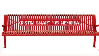 smart memorial bench.PNG