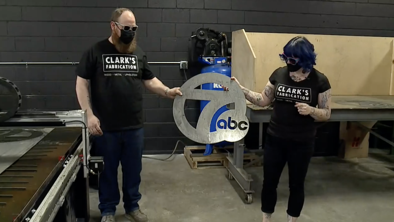 Clark's Fabrication2.png