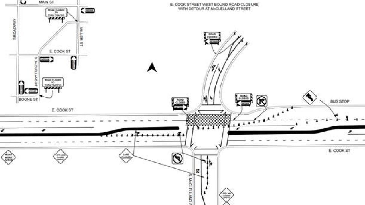 SANTA MARIA ROAD REPAIRS 8-31-21.jpg