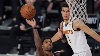 Paul George, Michael Porter Jr.jpg