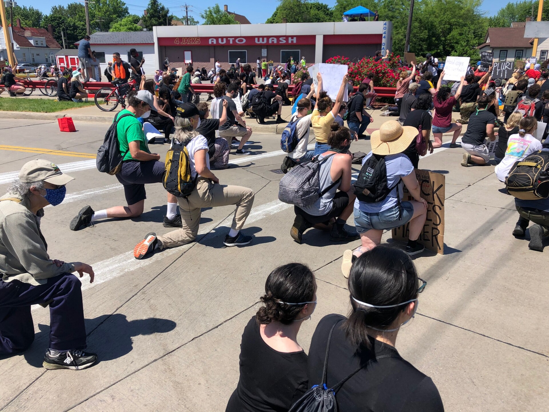 Cleveland Racial Injustice Protest_7078.jpg