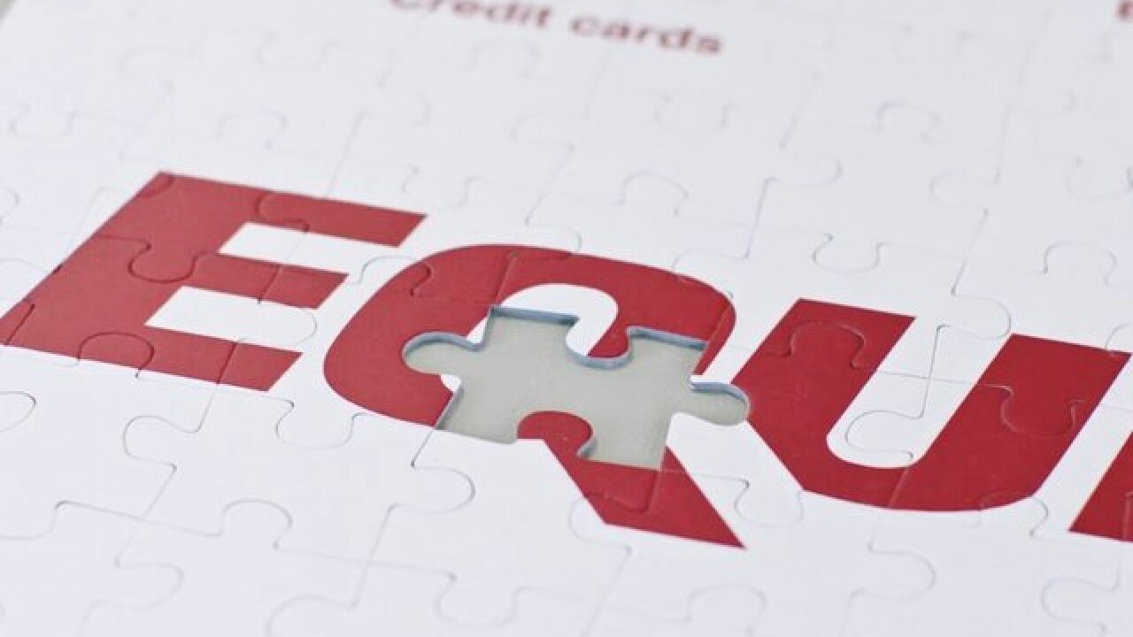 Equifax finds additional 2.4 million impacted by 2017 breach