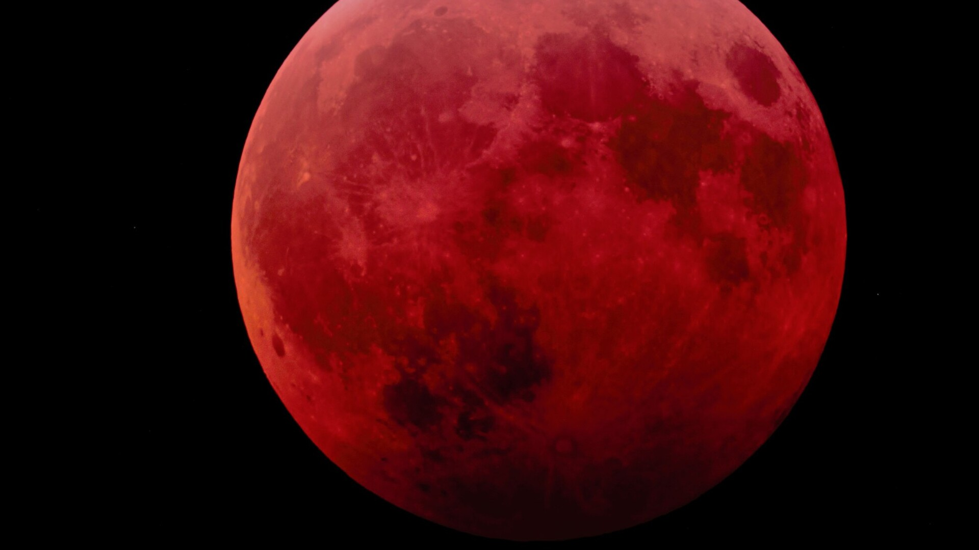 Super Blood Wolf Moon Jeremy Bray.jpg