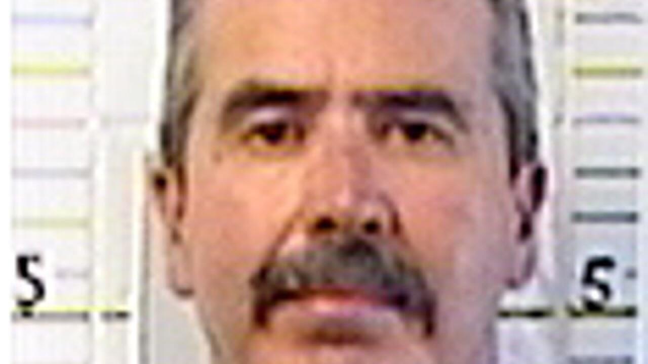 1978 cop killer granted parole