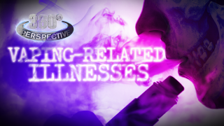 Vaping Illnesses