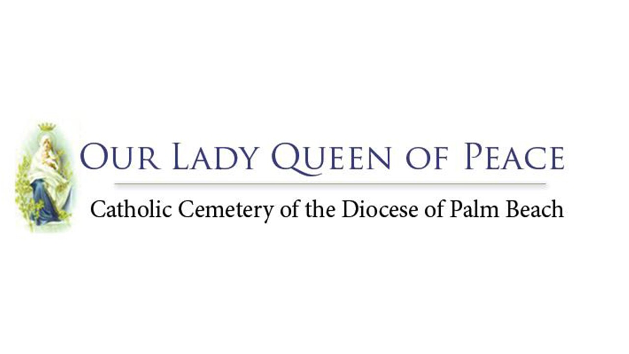 our-lady-queen-of-peace-logo.jpg