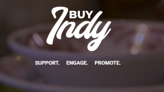 buy indy.PNG