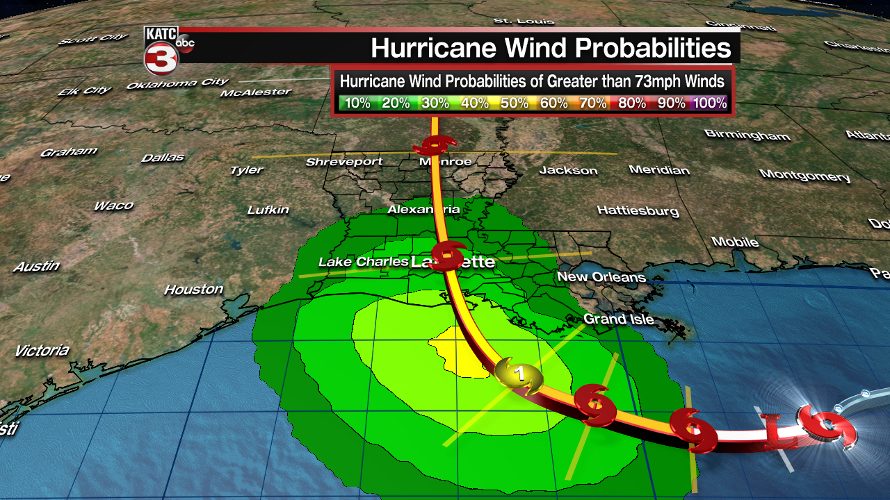 Hurricane Wind Probabilities.png