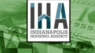 IHA proposes to cut budget for public safety while facing crime increase