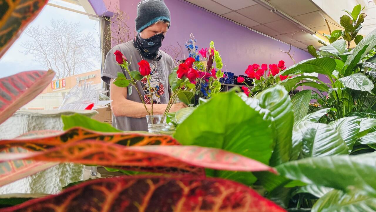 web floral shop.jpg