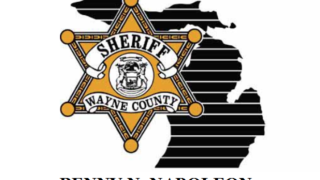 Wayne County Sheriff's Office looks to fill 100 positions at hiring event