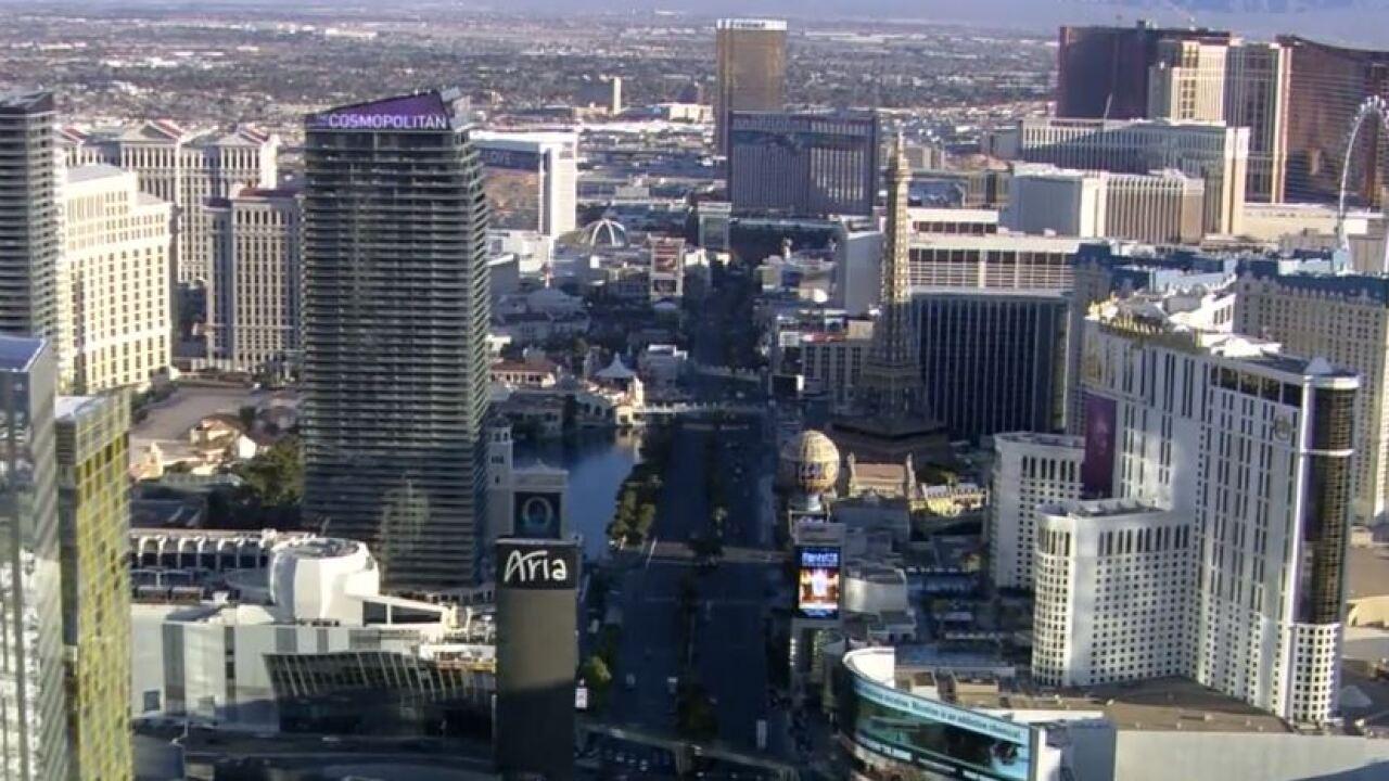 Vegas Strip Day.JPG