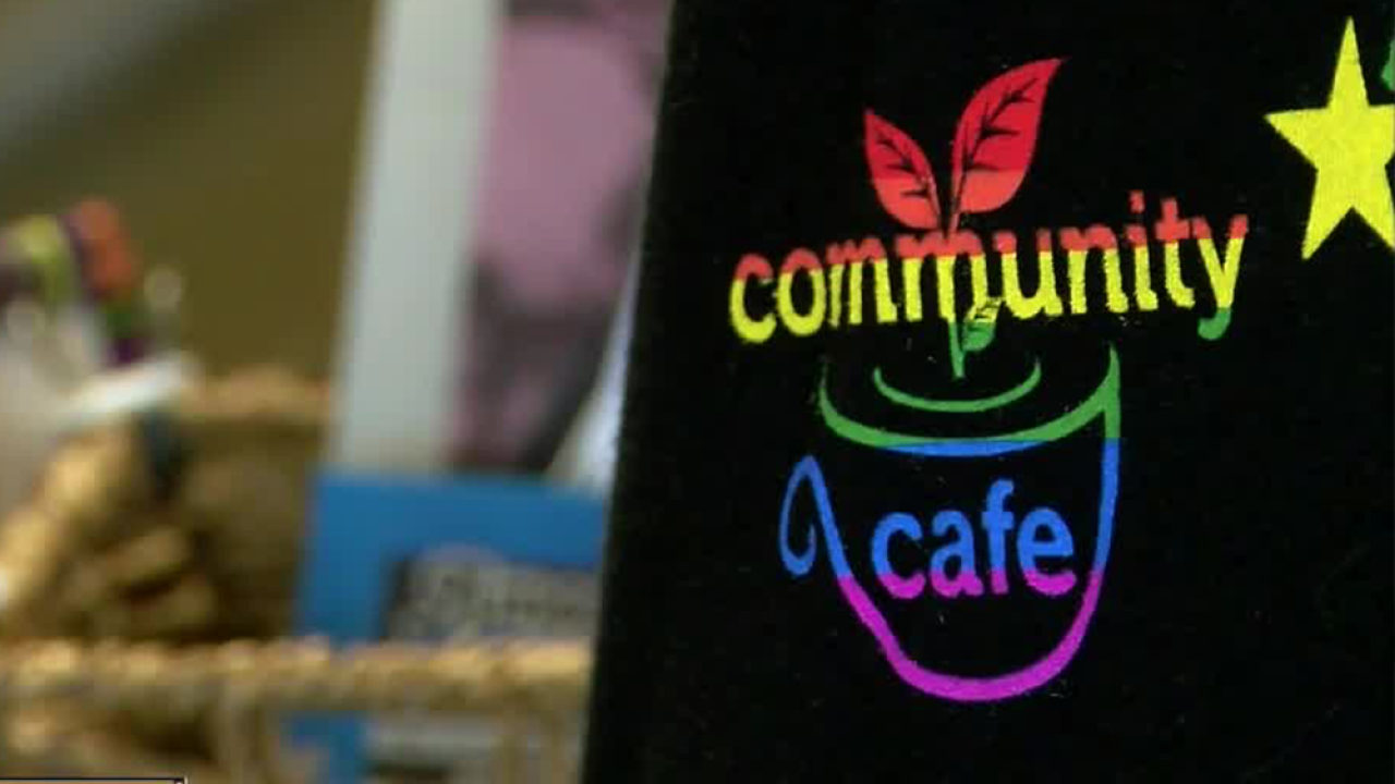 community-cafe.png