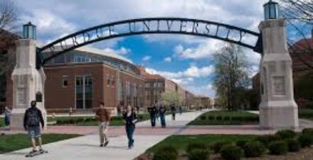 Purdue Campus.PNG