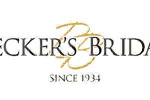 Becker's Bridal