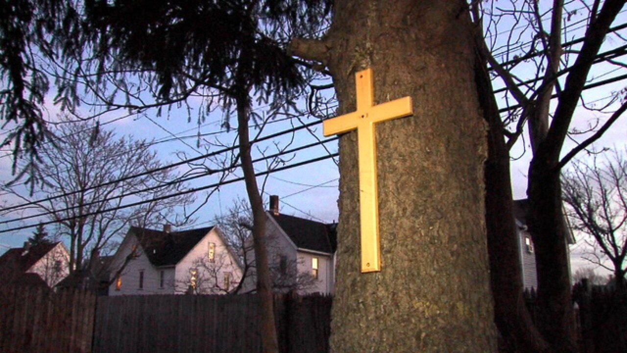 Lorain church project down to city council vote