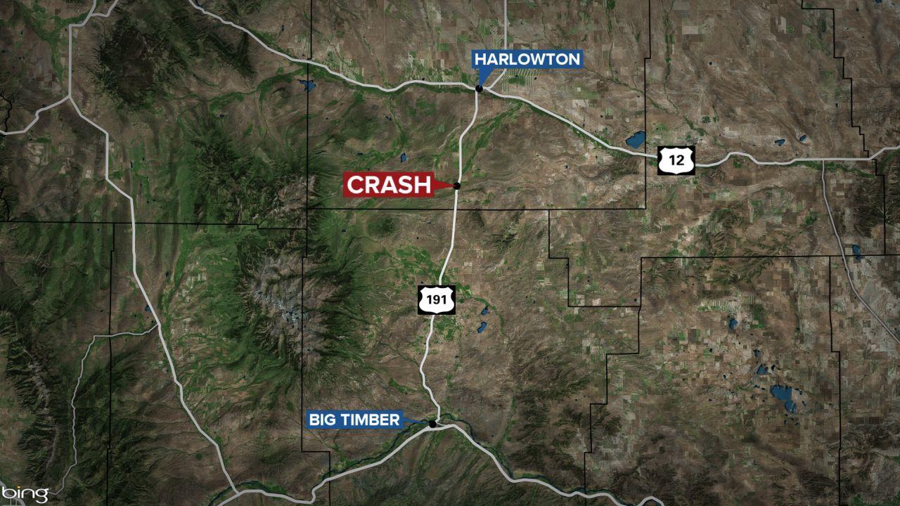 wheatland county fatal.jpg