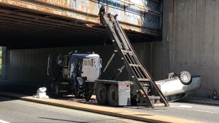 East 72nd Street Bridge Crash.jpg