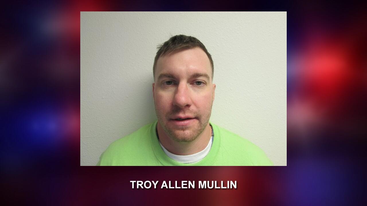 Troy-Allen-Mullin.jpg