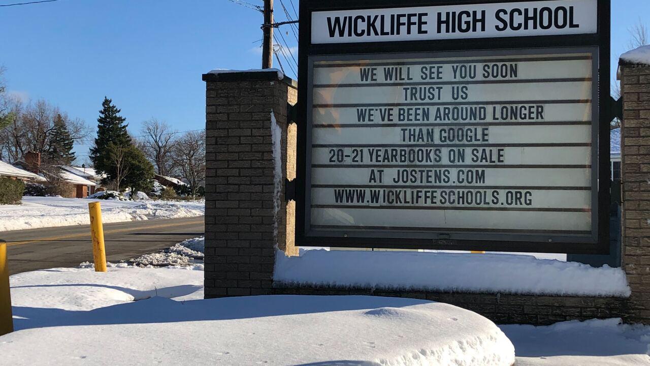 wickliffe high school.jpg