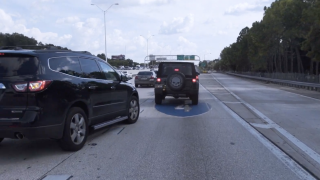 merging-onto-i-4-from-i-275-nightmare.png