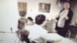 blurred classroom.jpg