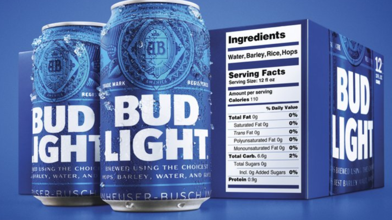 Bud Light new labels.PNG