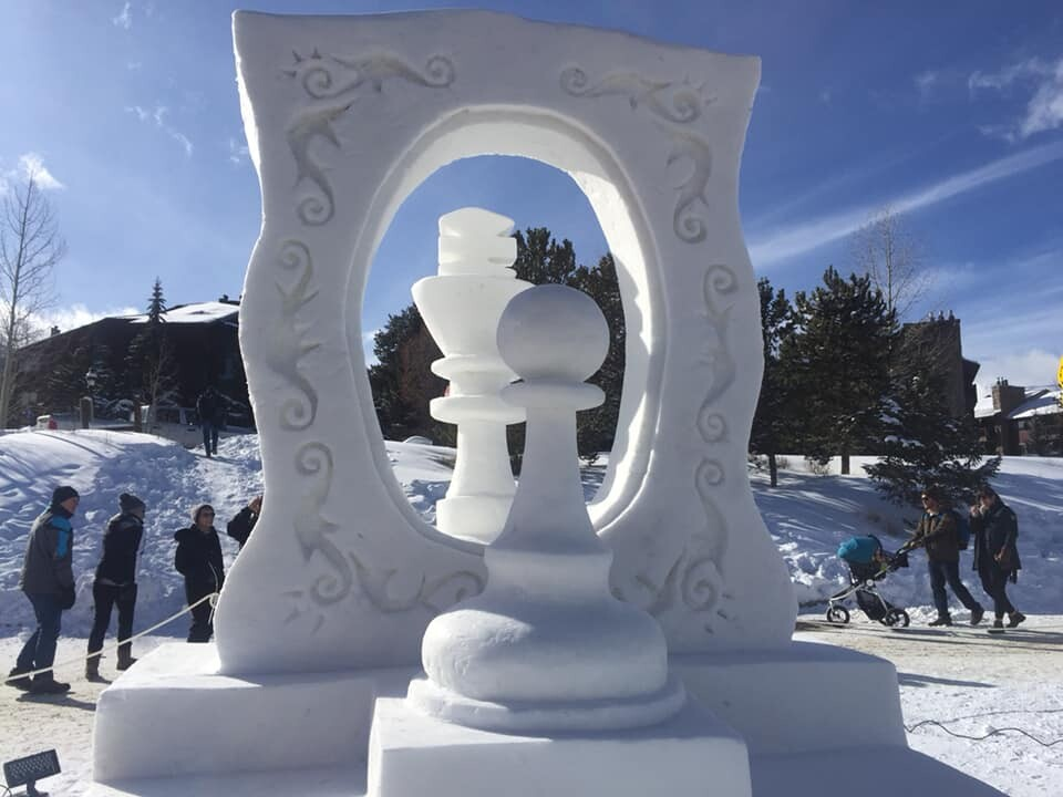 snow sculpture championships 7.jpg