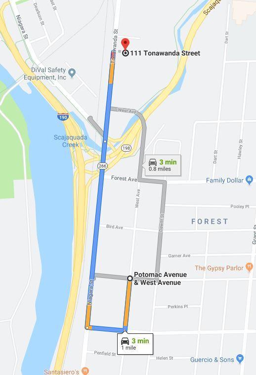 0916 tonawanda street google maps 2.JPG